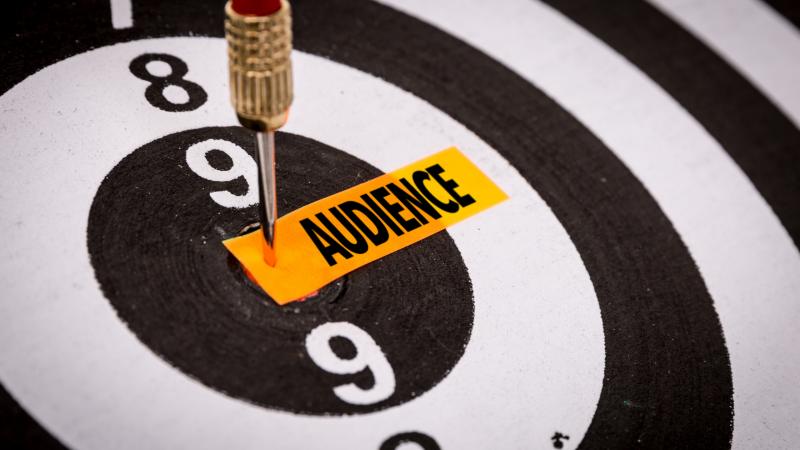 Audience Insights Facebook: come analizzare la tua audience