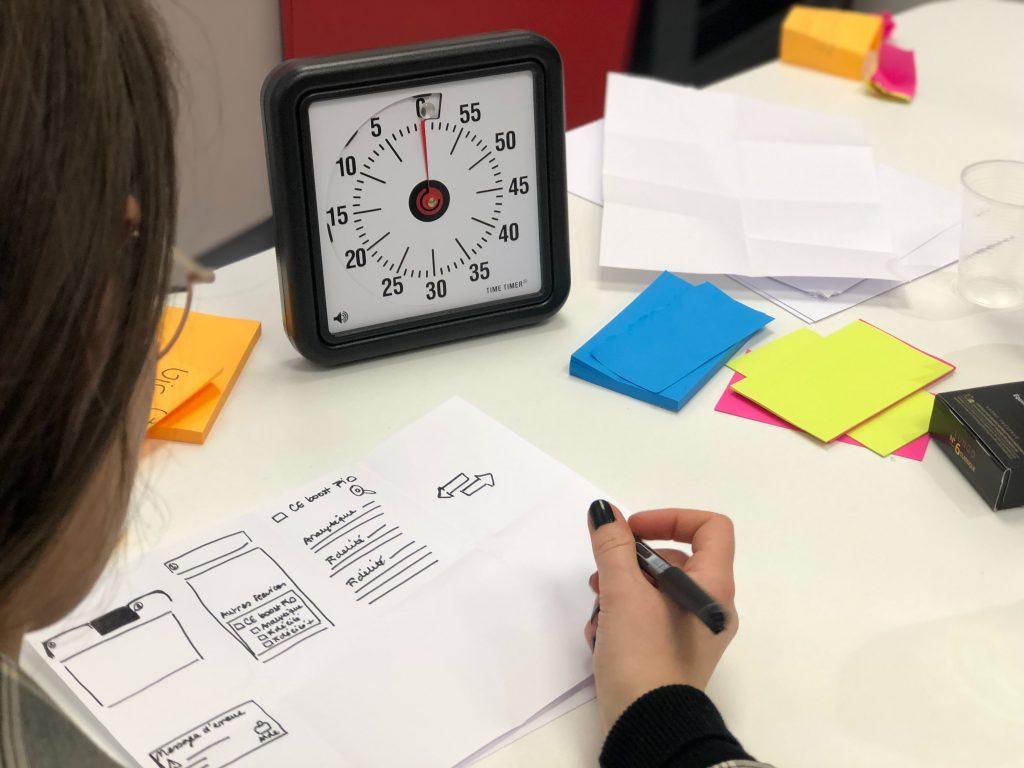 Agile è una metodologia, per taluni un framework, per altri una filosofia.