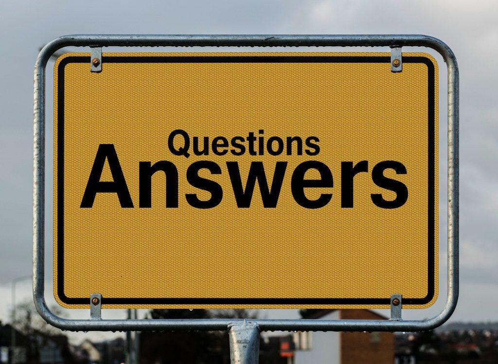 Quali domande porsi prima di scegliere facebook ads o google ads