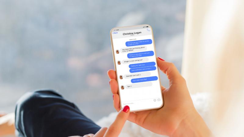 Manychat: 8 strumenti utili per il tuo Customer Care su Messenger