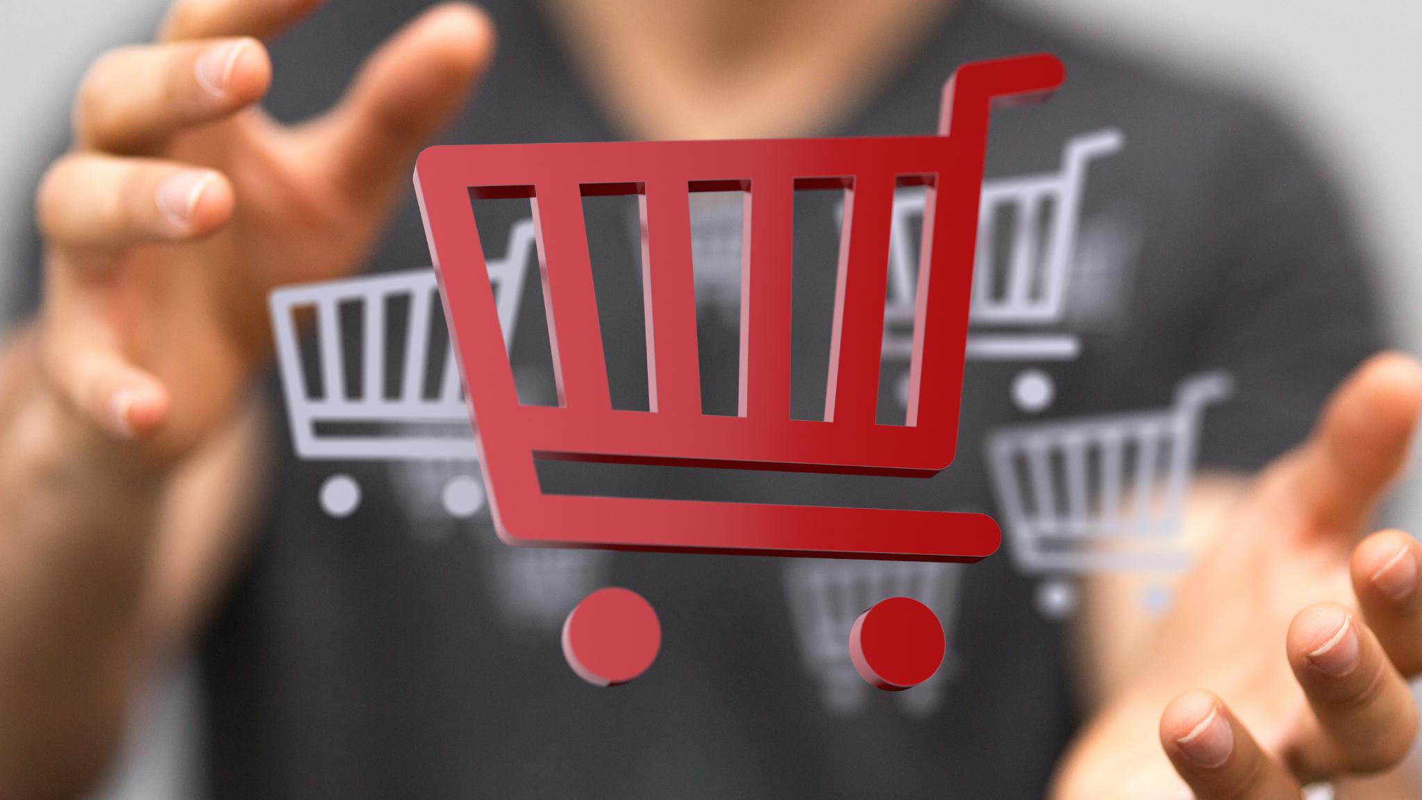 Il tuo eCommerce non vende? 5 fattori chiave da considerare