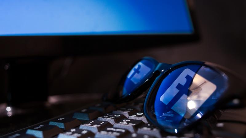 Pixel di Facebook: guida completa all'installazione con Google Tag Manager