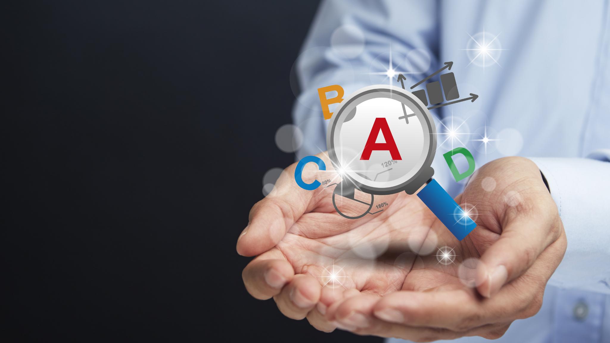 Parole chiave per Google Ads: come ricercarle al meglio