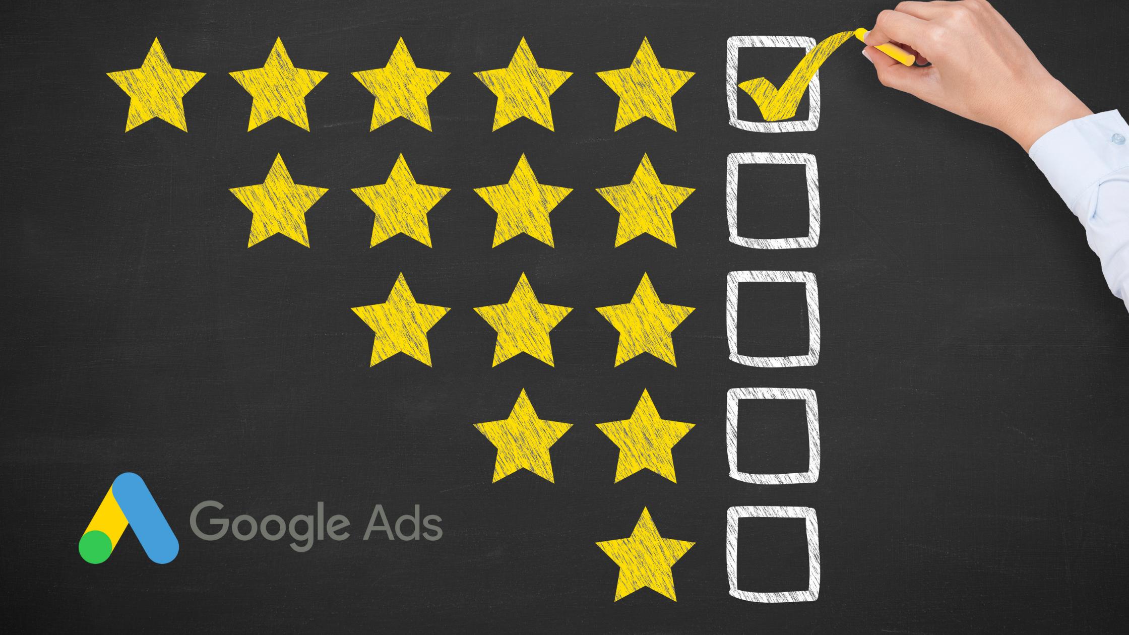 Quality Score delle tue Google Ads: 5 modi per migliorarlo