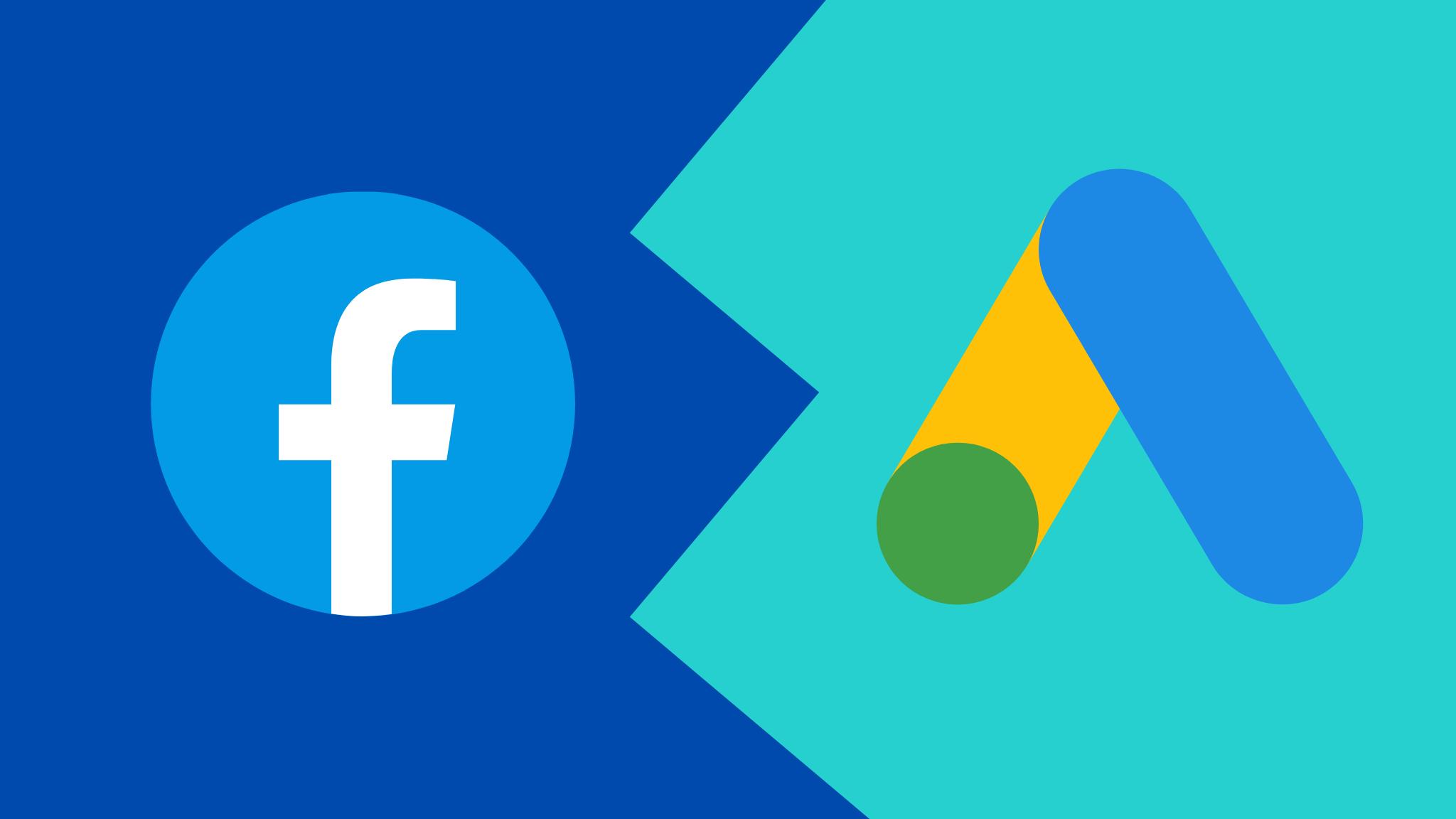 Facebook Ads o Google Ads: quale piattaforma scegliere?
