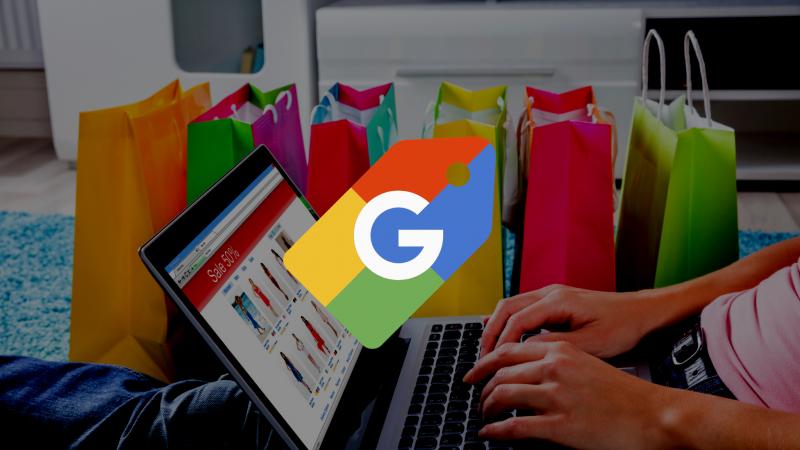 Google Shopping Ads: strategia e segmentazione
