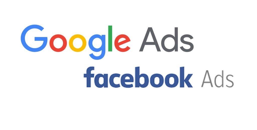 Conoscenza e competenza delle principali macchine di advertising