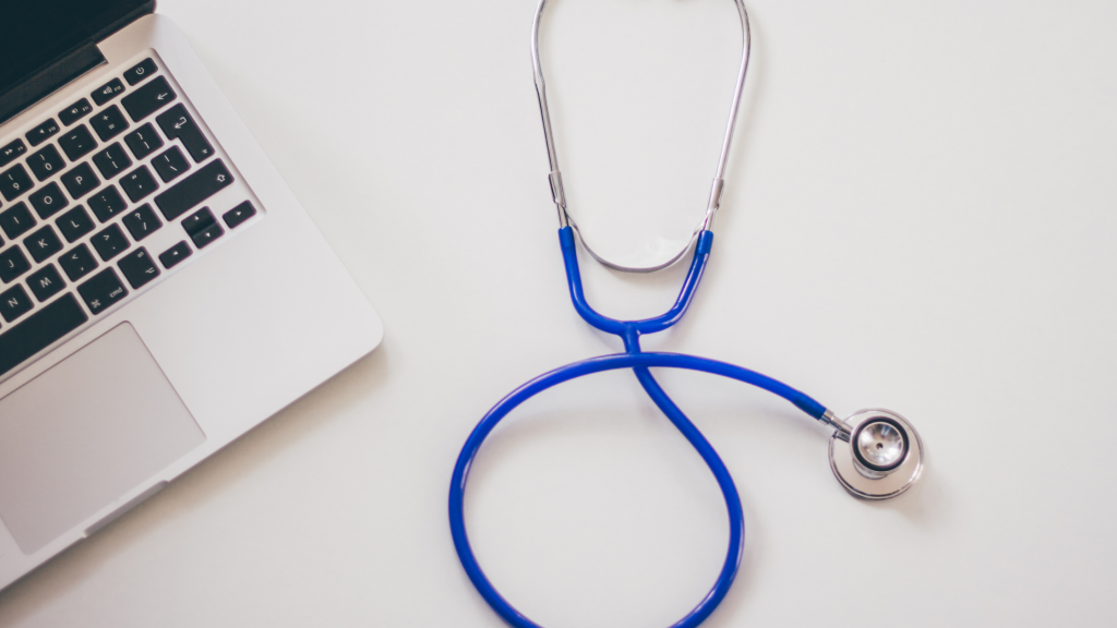 """Fai il dottore (per un customer care efficace): raccolte le informazioni che ti servono prescrivi la """"ricetta"""" perfetta per la sua esigenza"""