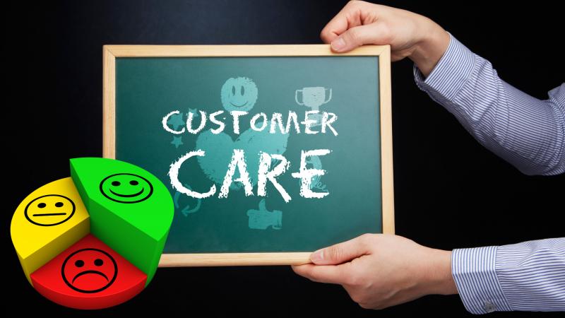 Guida pratica al customer care: quello che devi sapere per un Servizio Clienti efficiente ed efficace