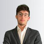 Moreno Belotti