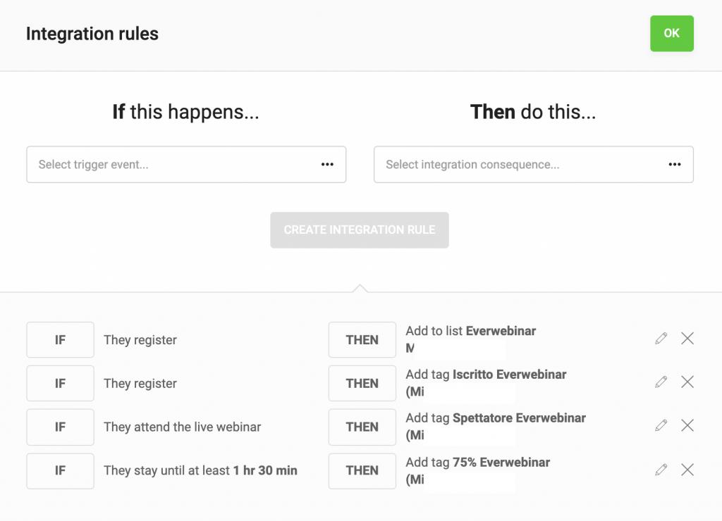 Un metodo efficace per migliore il tuo email marketing è segmentare gli utenti