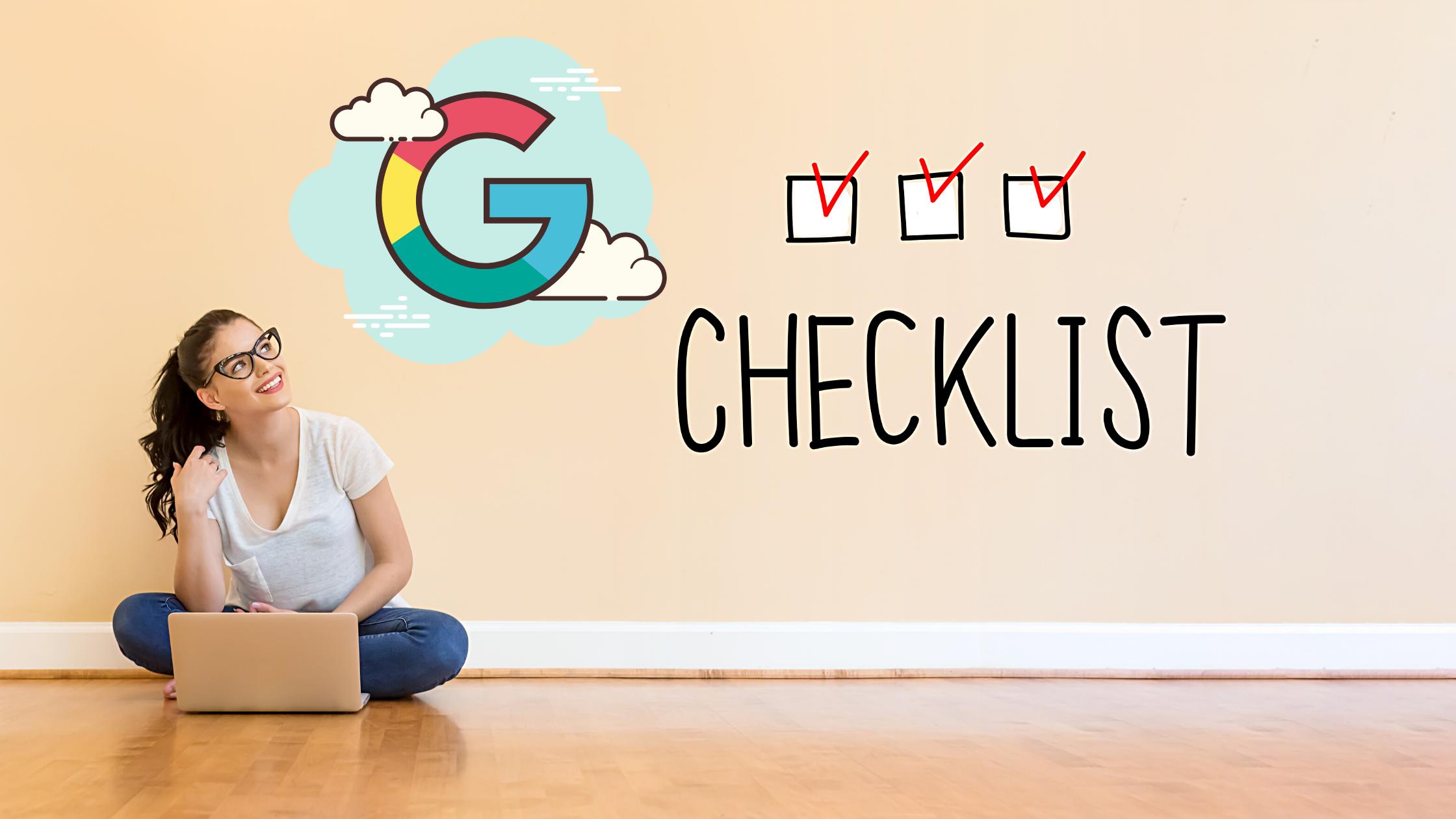 Campagne Google Ads: 8 micro ottimizzazioni per migliorare le performance