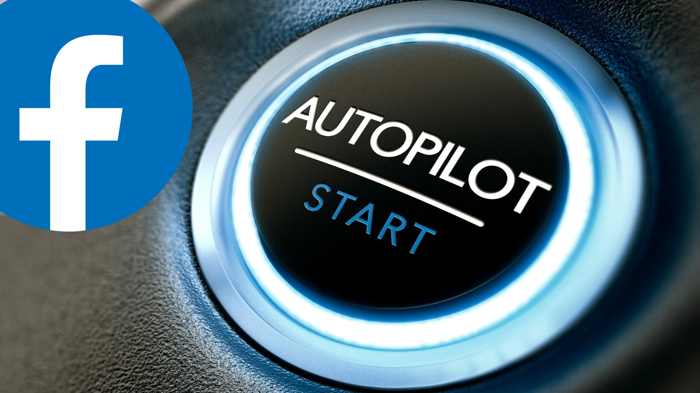 Regole automatiche: come gestire le tue campagne Facebook Ads in autopilot