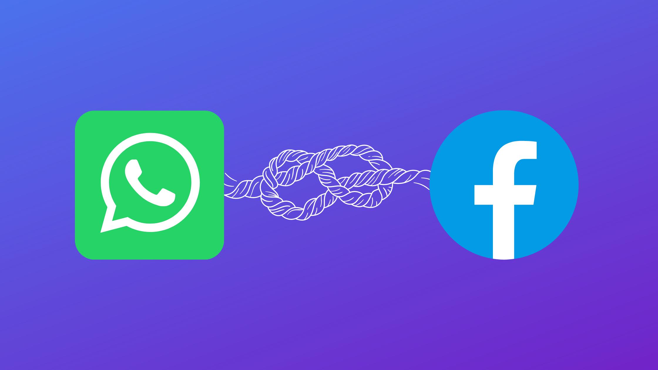 Consigli strategici da applicare subito: Facebook Ads e WhatsApp