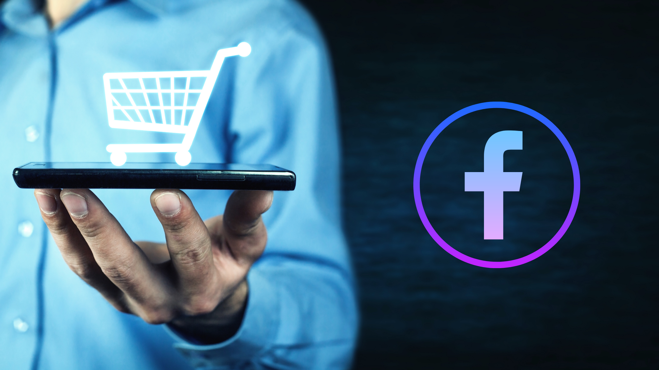 Facebook Dynamic Ads: 5 consigli per usarle con successo