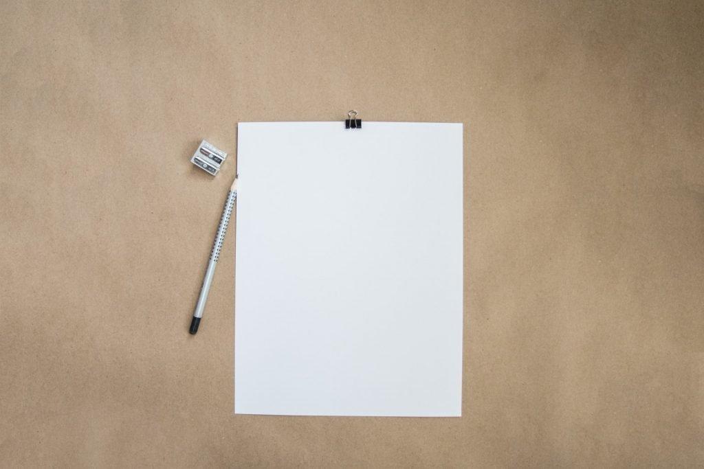 Costruisci la tua strategia di marketing partendo da questi 10 punti
