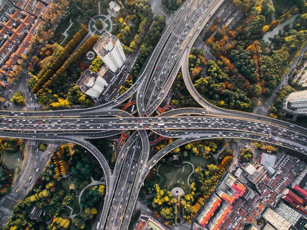 Il traffico è la linfa vitale del nostro sito web, ed è il segnale che ci fa capire se la nostra presenza online ha senso oppure no