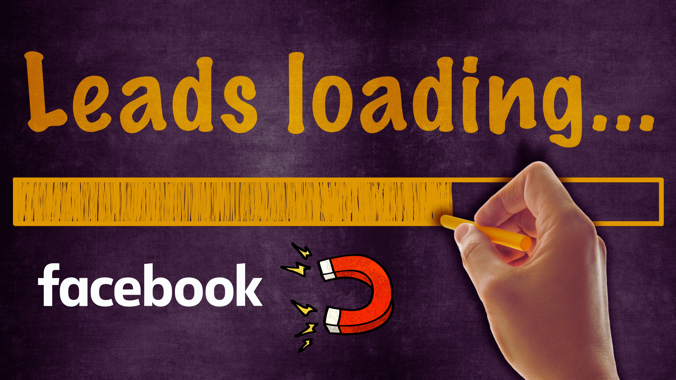 5 Consigli per acquisire contatti migliori con le Facebook Ads
