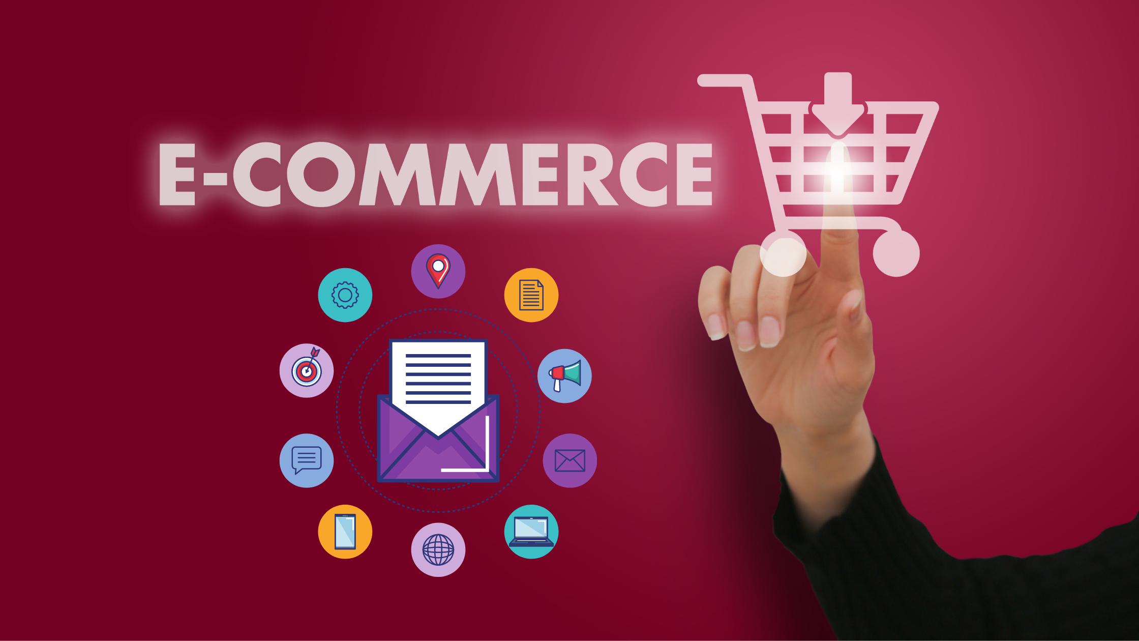 5 automazioni per aumentare le vendite del tuo e-commerce