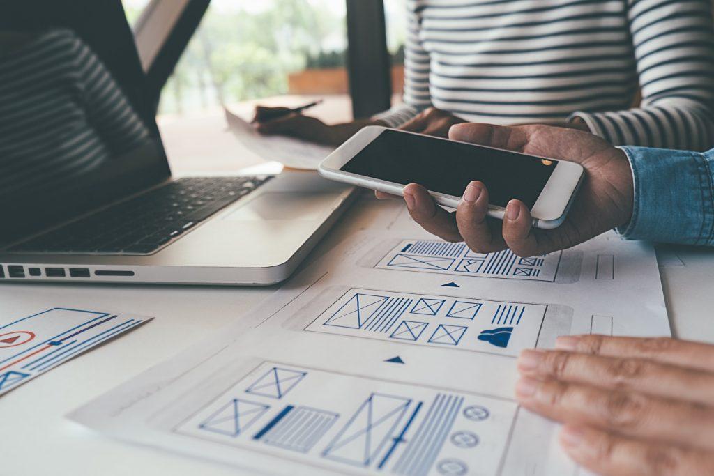 Landing Page e Schede Prodotto: come ottimizzarle per non vanificare il lavoro svolto dalle ads?