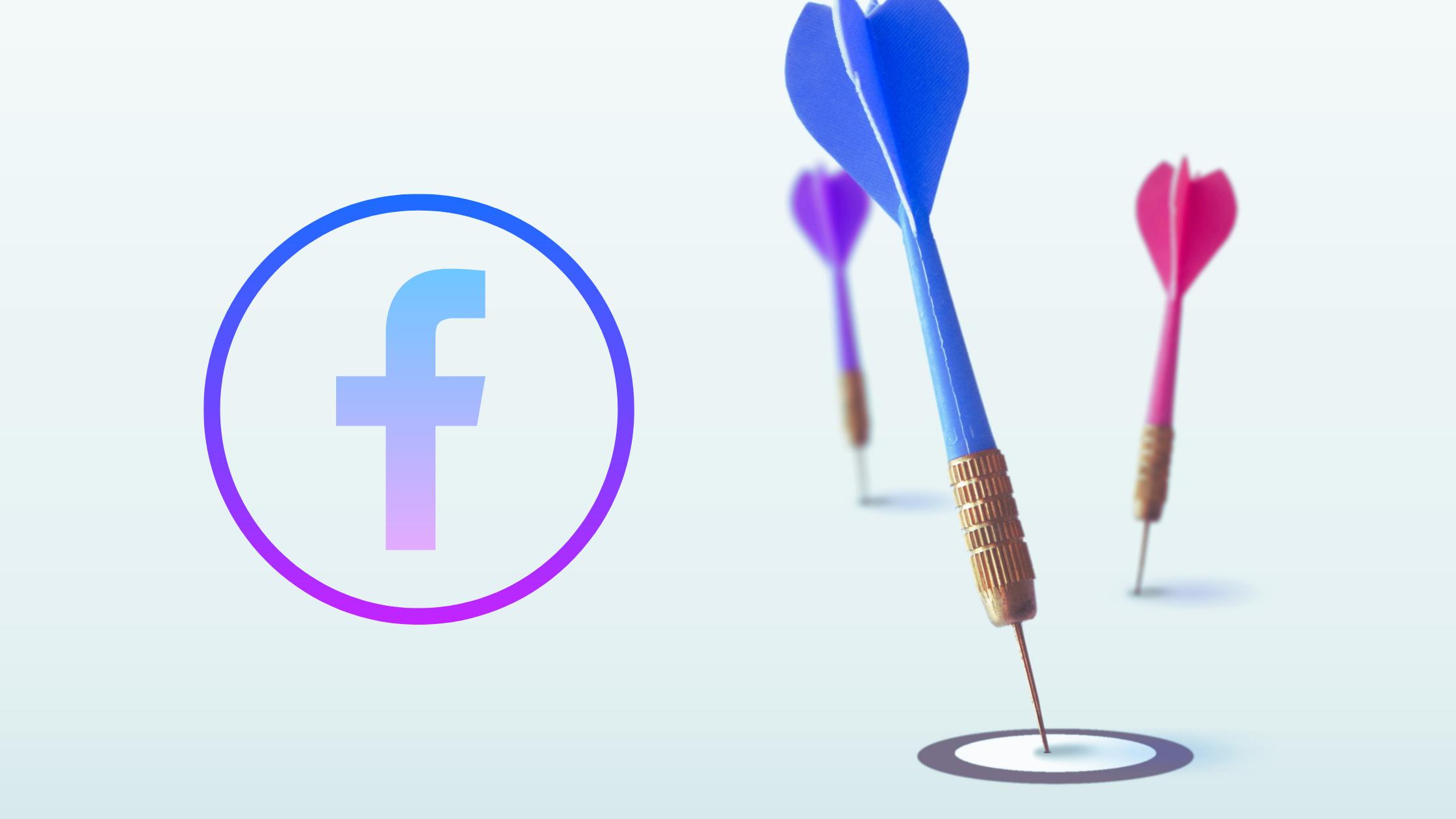 Come scegliere l'obiettivo della tua campagna Facebook Ads