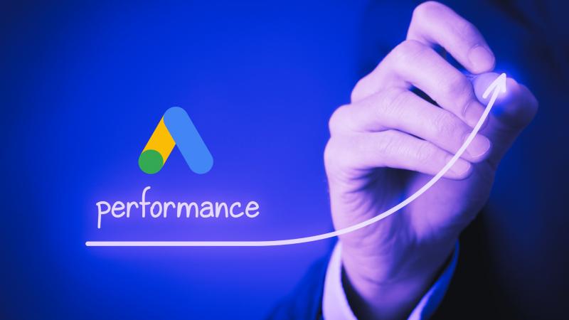 Le tue Google Ads non performano? 5 cose da fare subito!