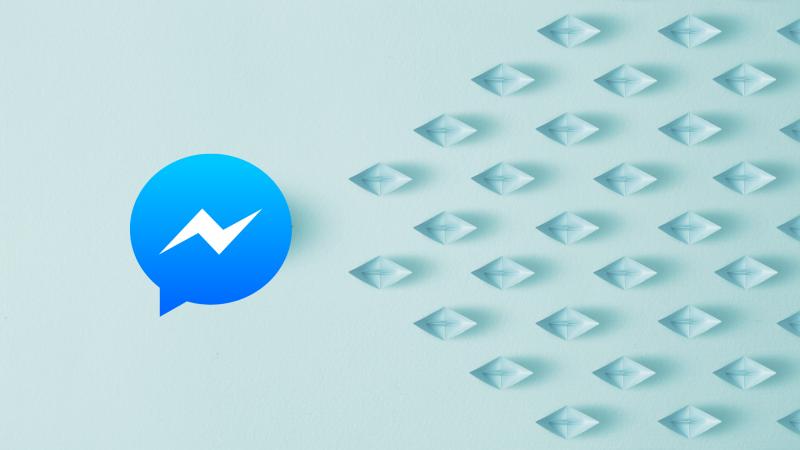 115K€ investiti in Lead Generation su Messenger: cosa ho imparato
