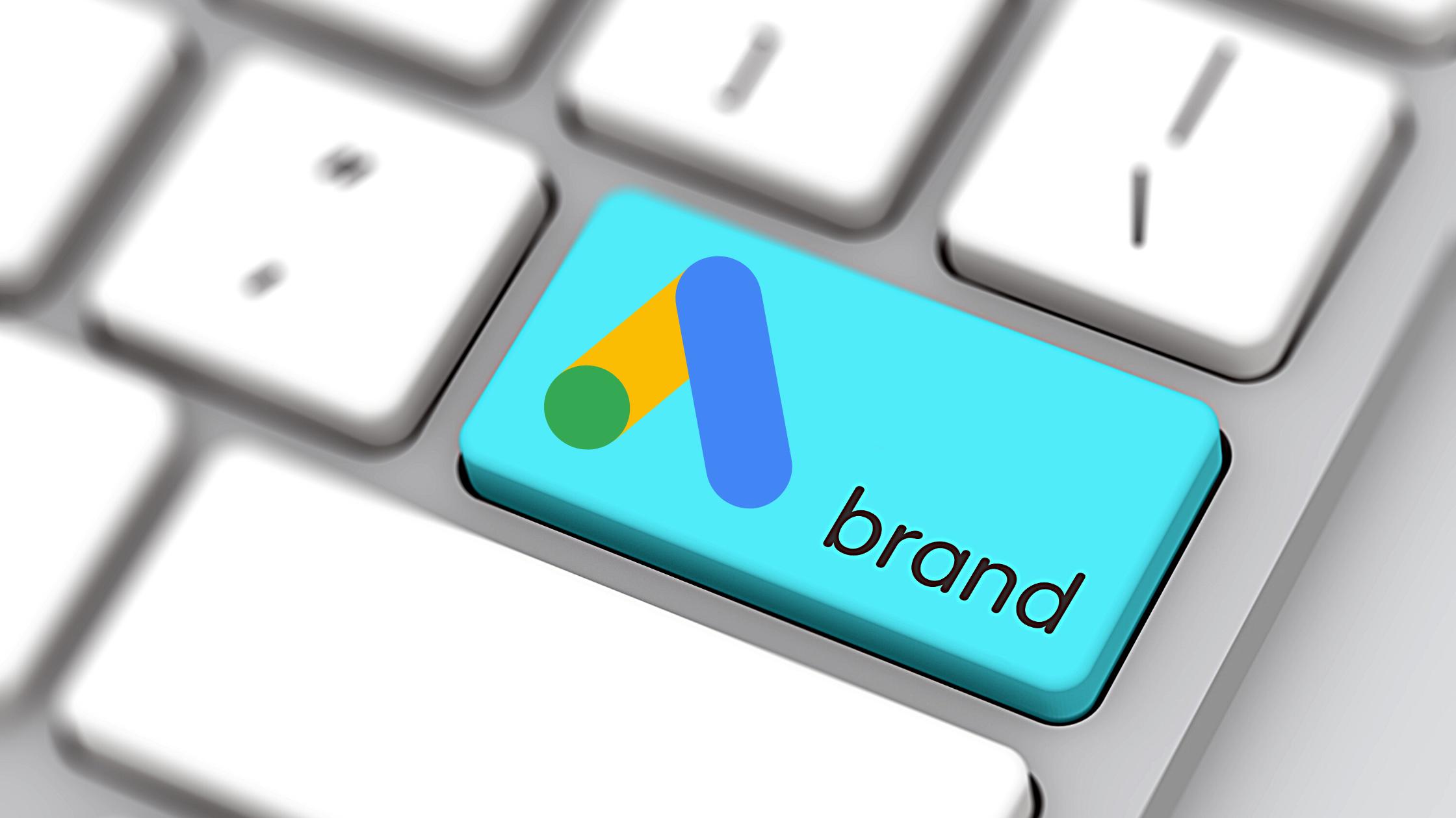 Fare o non fare le Campagne di Brand in Google Ads