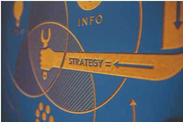 """L'email marketing è probabilmente tra i più potenti strumenti di marketing online che abbiamo. Può aiutarti a creare un """"contatto"""" tra te e i tuoi clienti, sia potenziali che già acquisiti."""