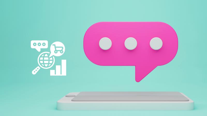 6 motivi per cui devi inserire una live chat nel tuo sito web