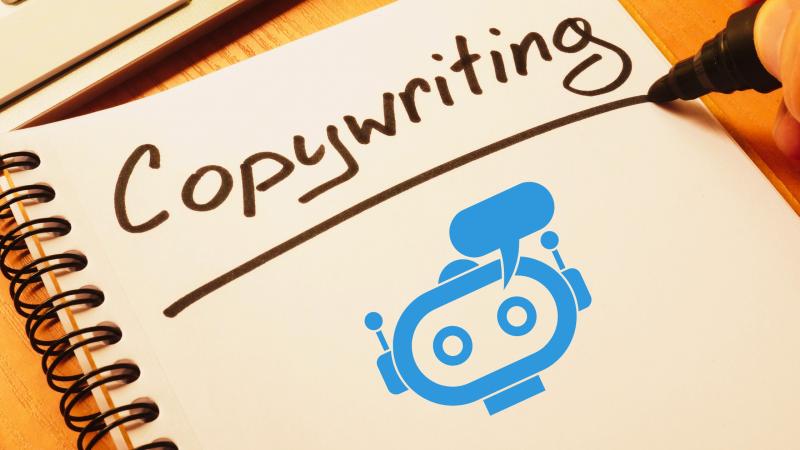 Chatbot copywriting: 5 consigli per scrivere conversazioni migliori