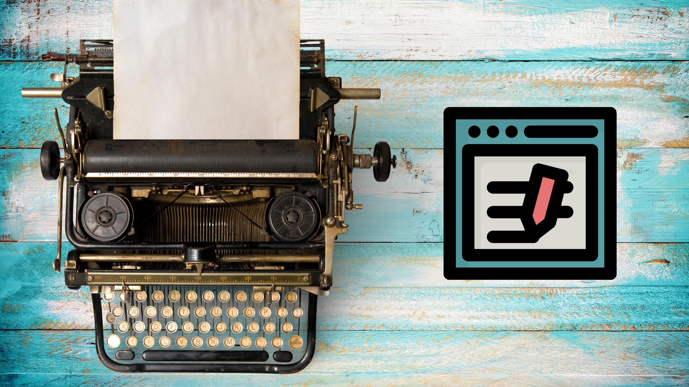 Scrivere per il web: linee guida e consigli evergreen per una scrittura efficace
