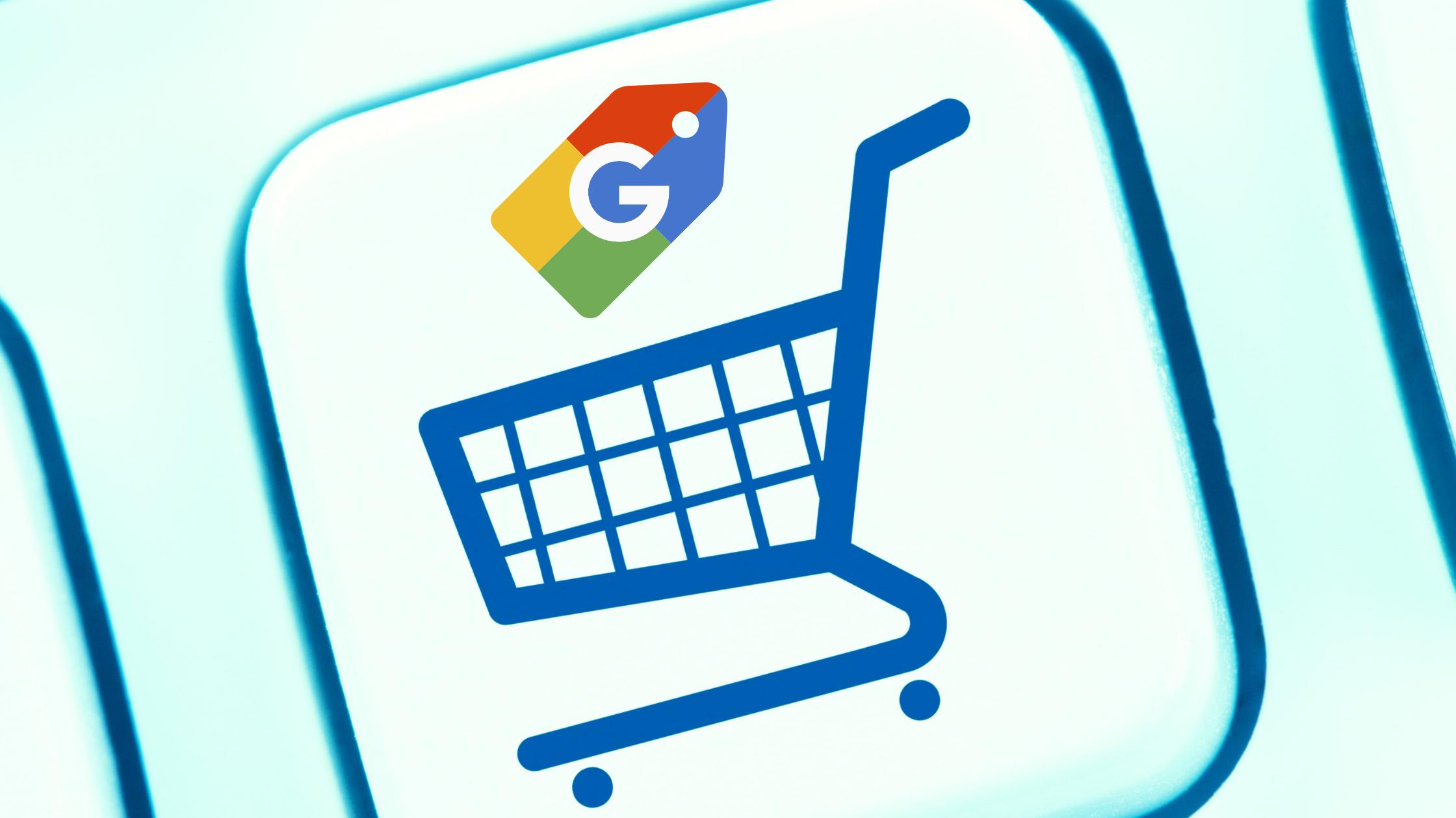 Campagne Google Shopping: come preparare il tuo sito a vendere