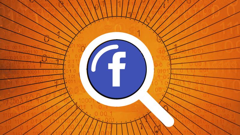 Come utilizzare l'Inspect tool per migliorare le performance delle tue campagne