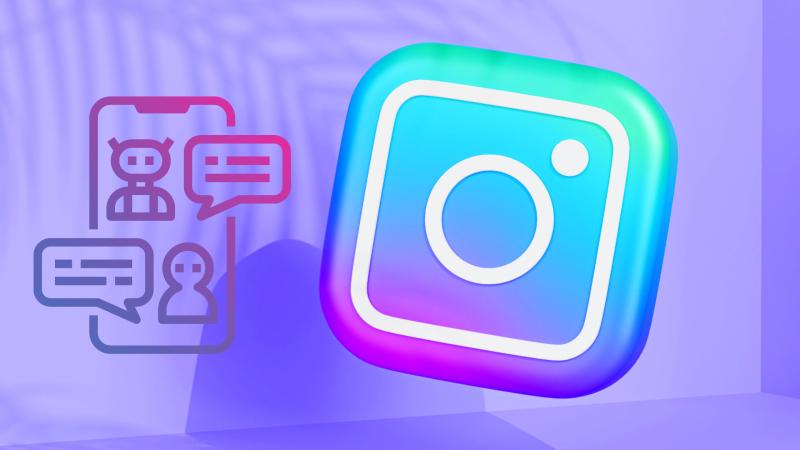 Instagram Automation per Ecommerce: come attivare i propri utenti prima di un lancio