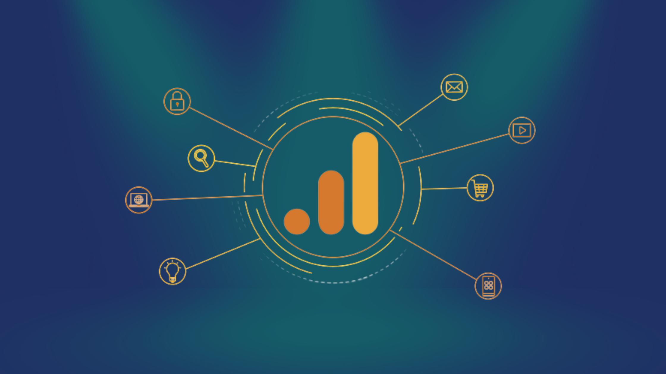 Tutto quello che devi sapere su Google Analytics 4 e come impostarlo